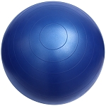 clsc exercise ball chair 65 thumbnail